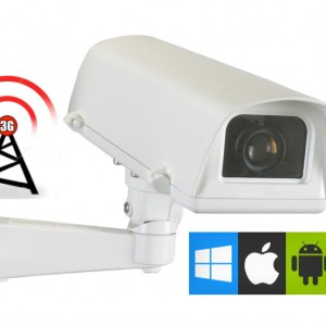 Construction_Site_IP_Security_Camera-2