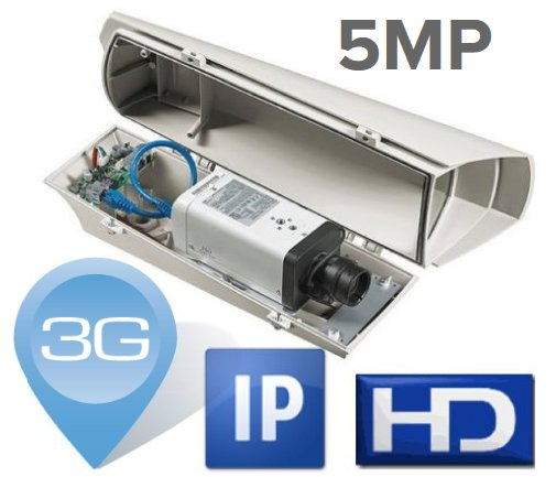 5mp Time Lapse Camera Hd Ip Time Lapse Camera Systems 3g